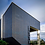 Thumbnail: Installation solaire photovoltaïque en façade