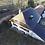 Thumbnail: Installation Solaire Photovoltaïque integrée