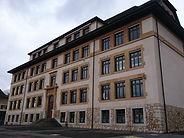 Collège_vue_Sud.JPG
