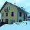 Thumbnail: Route du Mont Racine 11 - Val-de-Ruz