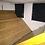 Thumbnail: Maison de commune, Rue A.Bachemin 4 & 6
