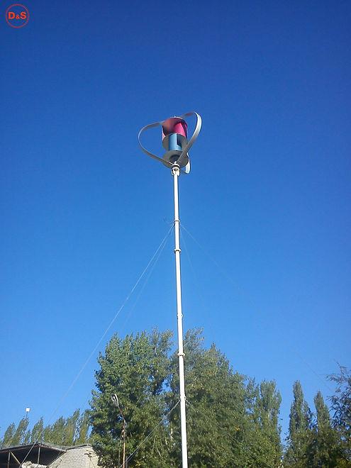 Маглев ветрогенератор в Волгограде.jpg