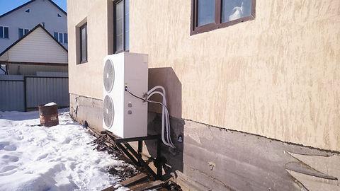 Тепловой насос на 18 кВт Уфа 3.jpg