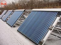 солнечный коллектор Волгоград.jpg