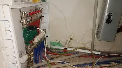 Теплвой насос DanHeat 7 кВт 5.jpg