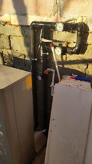 Теплвой насос DanHeat 7 кВт 2.jpg