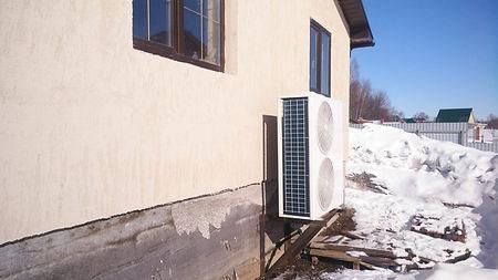 Тепловой насос на 18 кВт Уфа 2.jpg