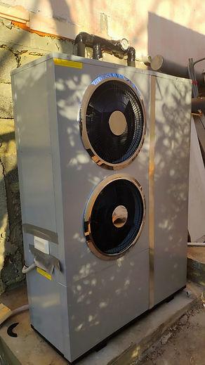 Теплвой насос DanHeat 7 кВт.jpg