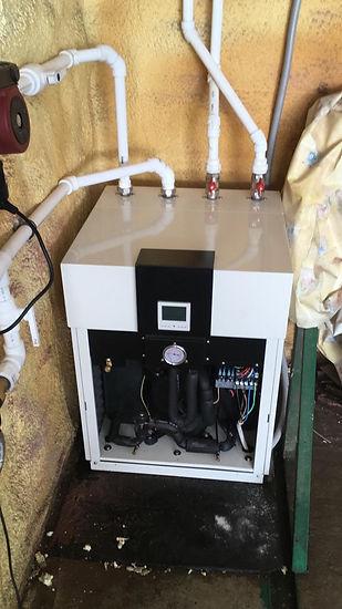 Тепловой насос вода-вода 15 кВт 2.jpg