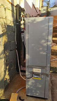 Теплвой насос DanHeat 7 кВт 3.jpg