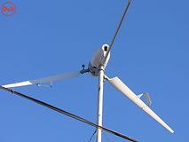 ветрогенератор в Волгограде.jpg