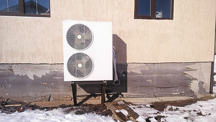 Тепловой насос на 18 кВт Уфа.jpg