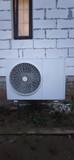 Отопление в небольшом доме 80 кв.м.