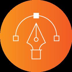 logo-design-services.png