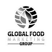 global-food.jpg
