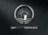 logo design-08.png
