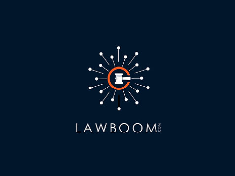 Logo-design-law