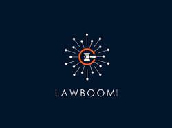 Logo-design-law