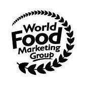 wordl-food-marketing.jpg