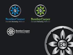 Logo-design-recruiting