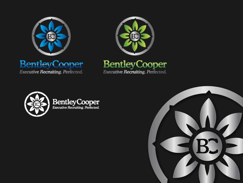 logo design - designing by shariq