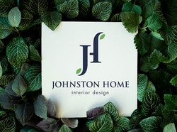 Logo-design-JH