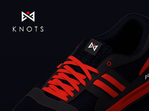Logo-design-shoe-brand