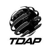 TDAP.jpg