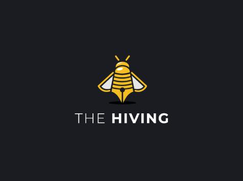 Logo design Content writing service