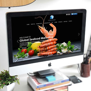 website-design-services-seafood.jpg