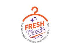 Logo-design-cloth-brand