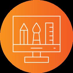 website-design-services.png