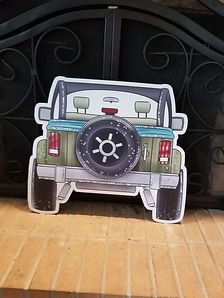 green jeep.jpg