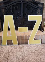 A-Z Yellow.jpg
