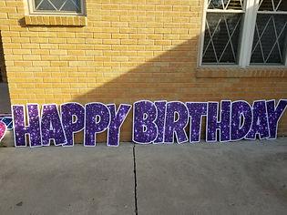 purple sparkle HBD.jpg