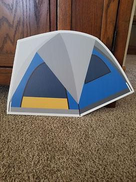 small tent.jpg