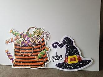 treat bag witch hat.jpg