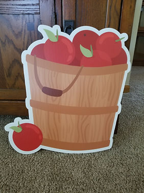 apple bucket.jpg