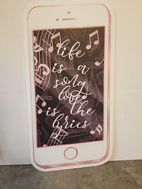 cell phone pink.jpg