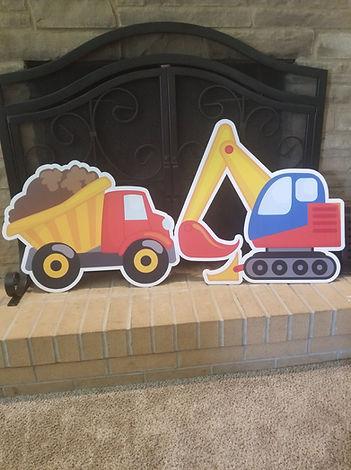 dump truck and backhoe.jpg