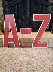 A-Z Red.jpg