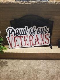 veterans flash 1.jpg