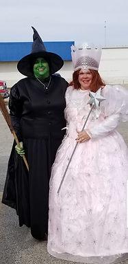 kerry and i halloween.jpg