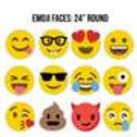 StarterKit-24in-emoji-faces_90x.jpg