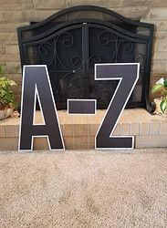 A-Z Black.jpg