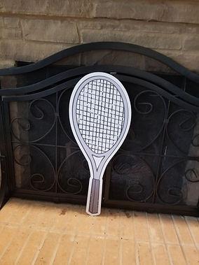tennis racquet.jpg
