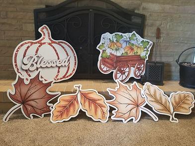fall pumpkins and leaves.jpg