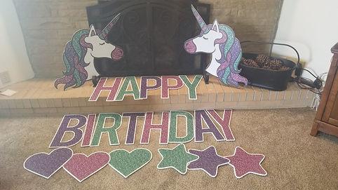 HBD unicorn.jpg