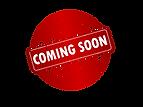 kisspng-logo-art-brand-font-coming-soon-