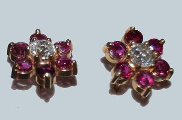DSC_0484Ruby Earrings.2020.02.24.1.jpg
